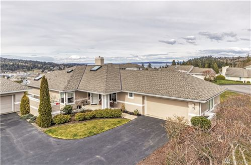 Photo of 77 Martingale Place, Port Ludlow, WA 98365 (MLS # 1584424)