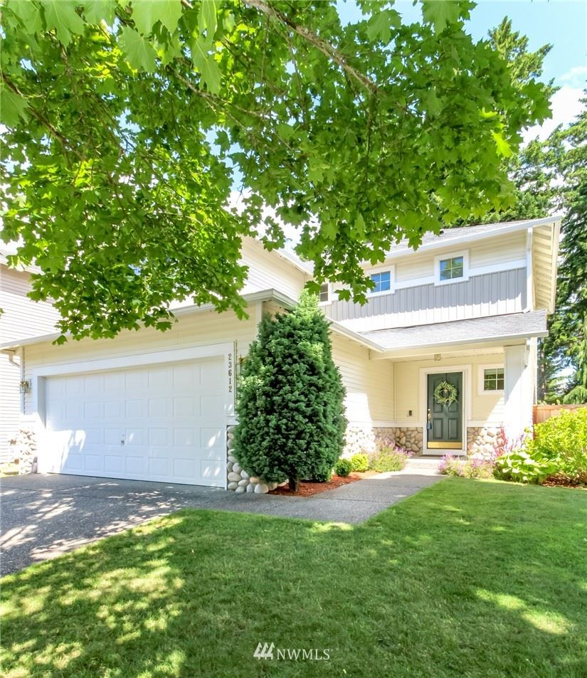 23612 SE 243rd Place, Maple Valley, WA 98038 - #: 1783424