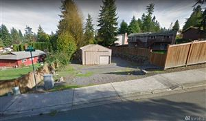 Photo of 22016 3rd Place W #Lot 2, Bothell, WA 98021 (MLS # 1401425)