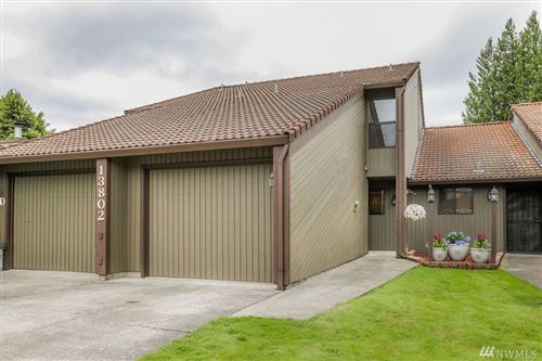 Photo of 13802 NW 10th Court #C, Vancouver, WA 98685 (MLS # 1624425)