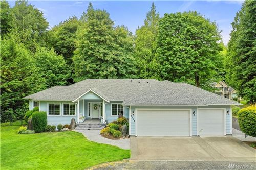 Photo of 4716 17th Ave NW, Olympia, WA 98502 (MLS # 1626425)