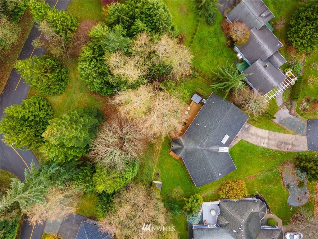 Photo of 544 Klamath Drive, La Conner, WA 98257 (MLS # 1692425)