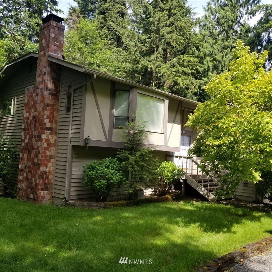 15201 221st Avenue NE, Woodinville, WA 98077 - #: 1787425