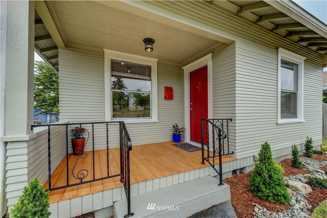 2421 Pine Street, Everett, WA 98201 - #: 1812425