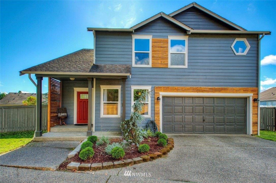 17005 131st Avenue E, Puyallup, WA 98374 - MLS#: 1852425