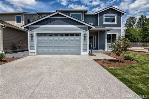 Photo of 720 Loves Hill Dr, Sultan, WA 98294 (MLS # 1556426)