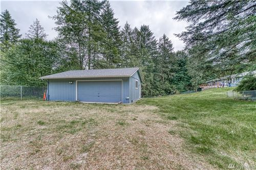 Tiny photo for 12032 SE Triviere Trail, Port Orchard, WA 98367 (MLS # 1619426)