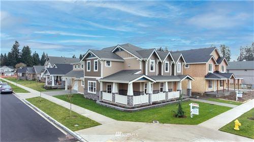Photo of 3617 23rd Avenue NE, Olympia, WA 98506 (MLS # 1735426)