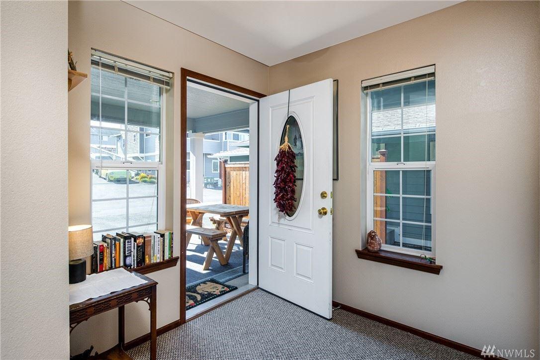 Photo of 3609 Portage Lane, Anacortes, WA 98221 (MLS # 1631426)