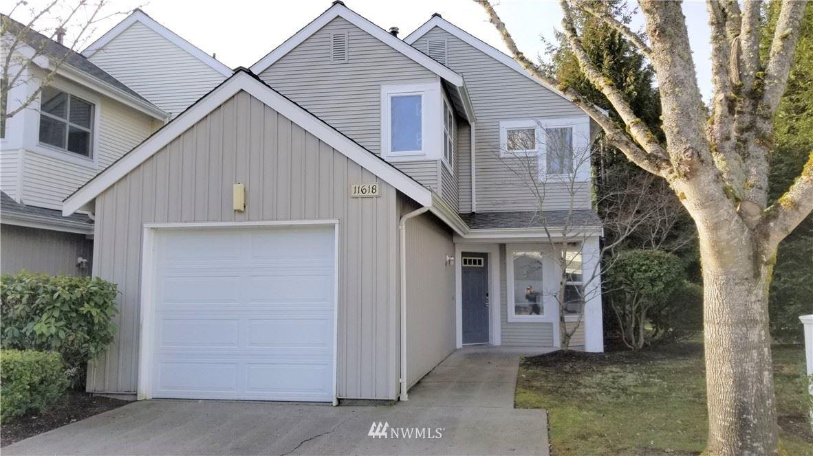 Photo of 11618 Grove Drive, Mukilteo, WA 98275 (MLS # 1738426)
