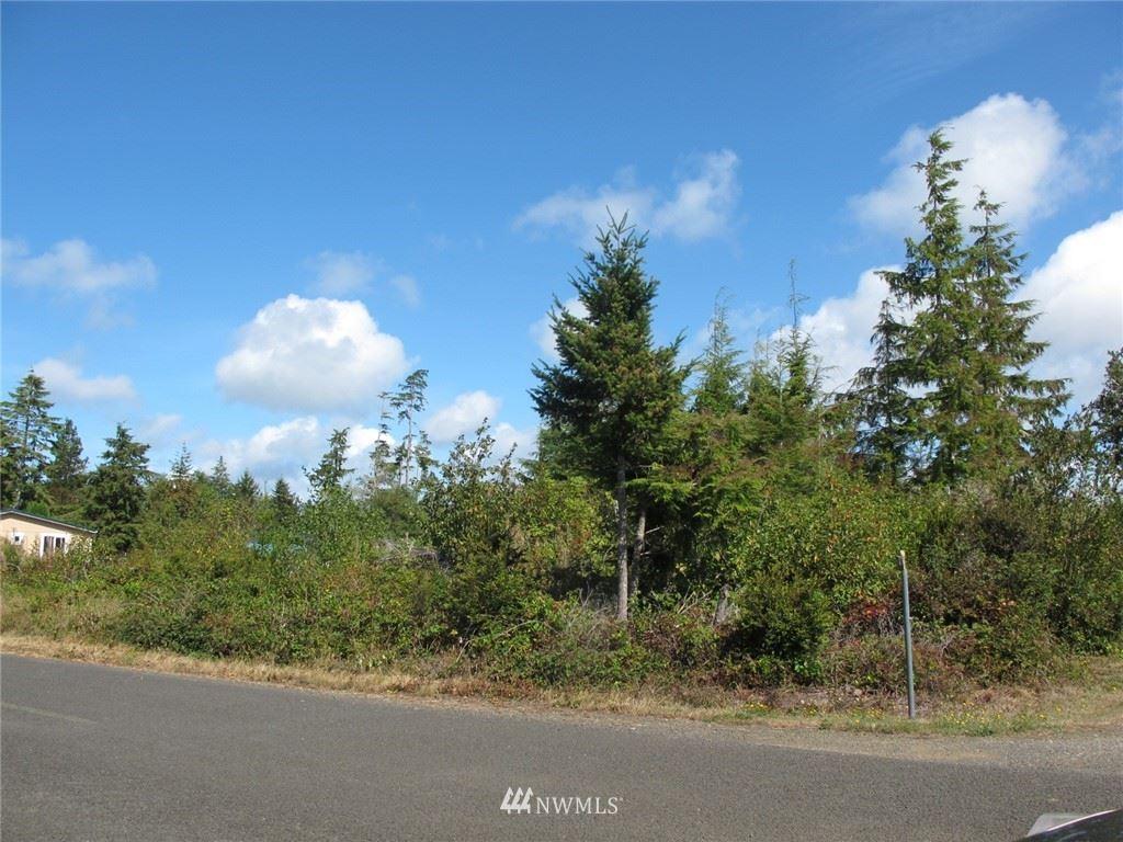 Photo of 20216 Crane Place, Ocean Park, WA 98640 (MLS # 1838426)