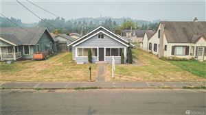 Photo of 1904 Pacific Ave, Aberdeen, WA 98520 (MLS # 1349427)