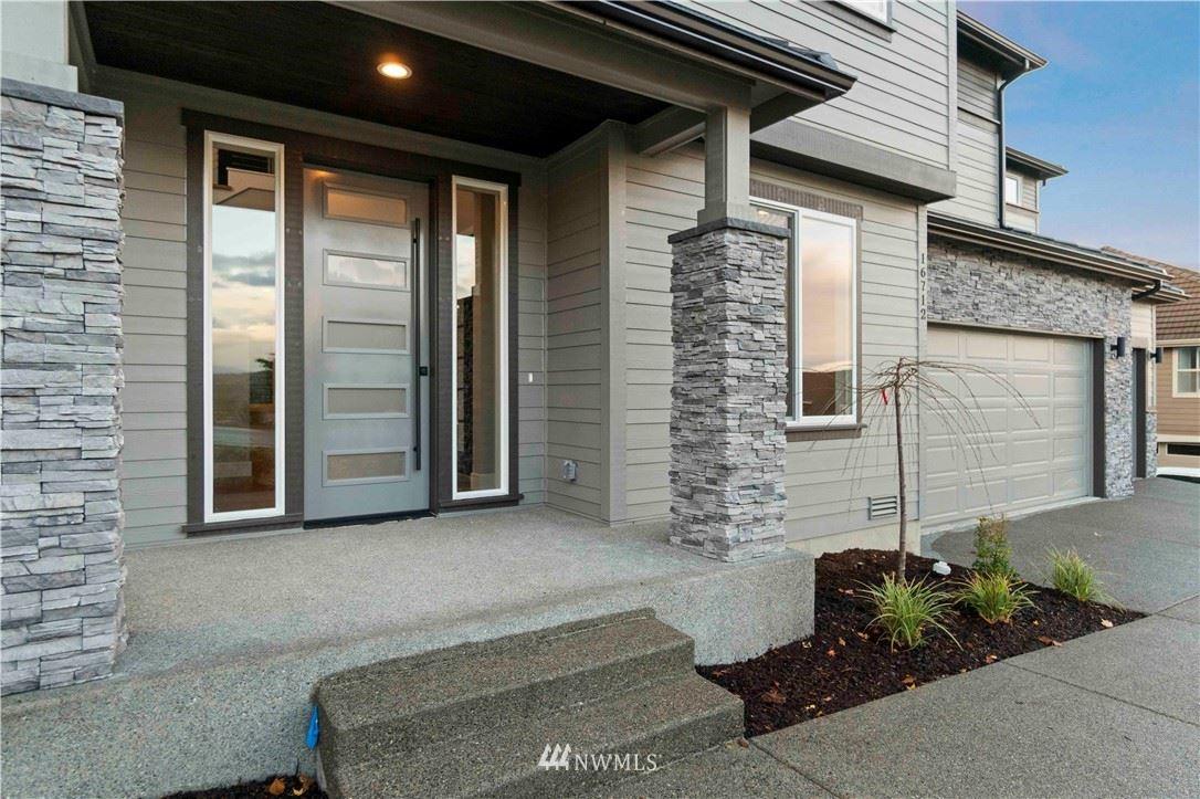 Photo of 16712 139th Avenue E, Puyallup, WA 98374 (MLS # 1621427)