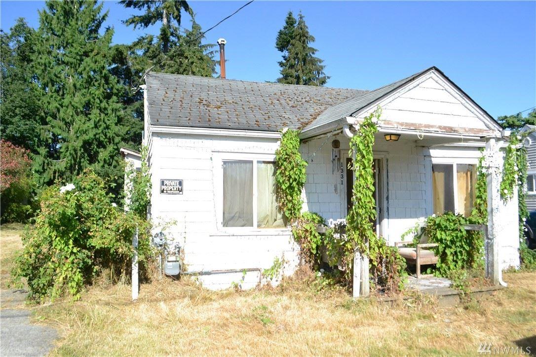 1331 Marion St NE, Olympia, WA 98506 - MLS#: 1638427