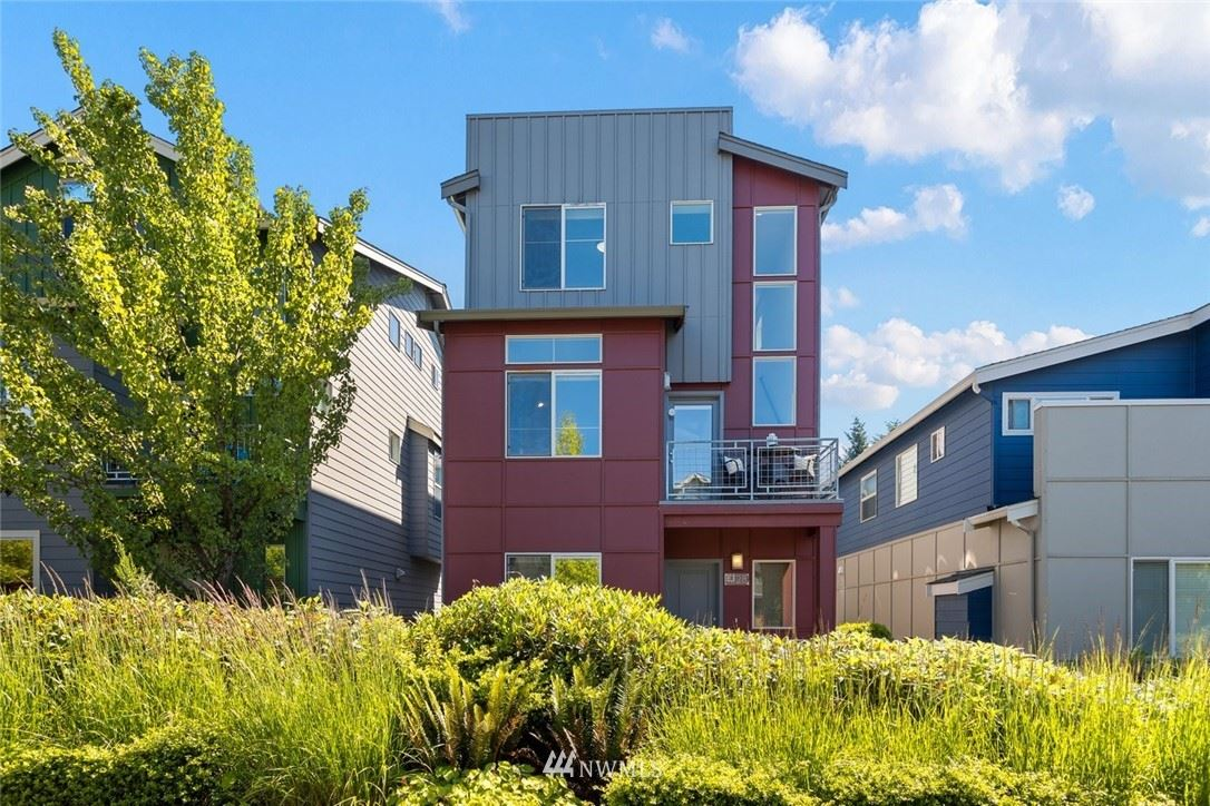 1328 159th Place SW, Lynnwood, WA 98087 - #: 1777427