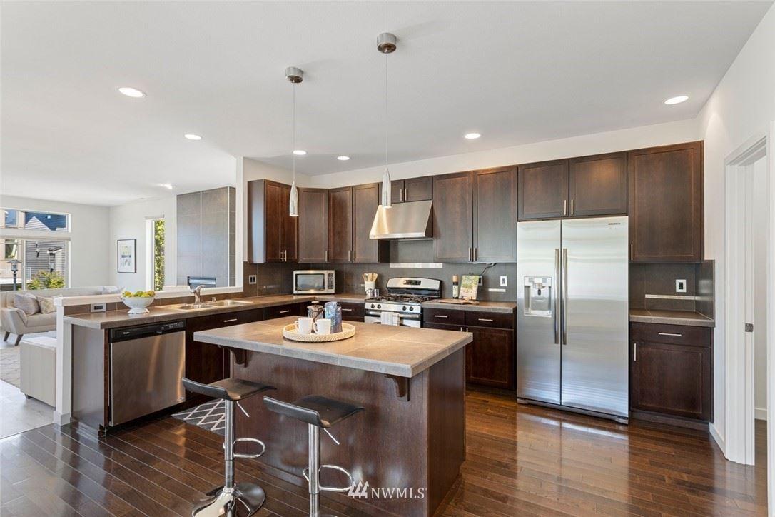 Photo of 1328 159th Place SW, Lynnwood, WA 98087 (MLS # 1777427)