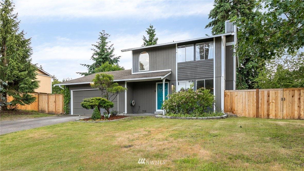 16212 20th Avenue Ct E, Tacoma, WA 98445 - #: 1789427