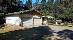 Photo of 28413 R St, Ocean Park, WA 98640 (MLS # 1513428)