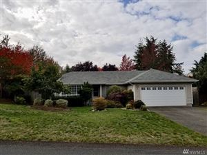 Photo of 8912 63rd Ave E, Puyallup, WA 98371 (MLS # 1532428)