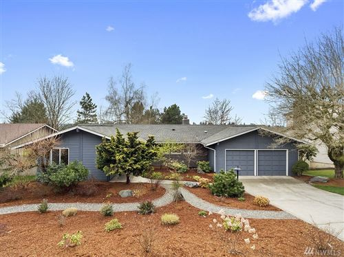 Photo of 1809 138th Place SE, Bellevue, WA 98005 (MLS # 1585428)