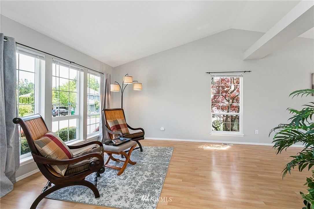 Photo of 15132 55th Drive SE, Everett, WA 98208 (MLS # 1779428)