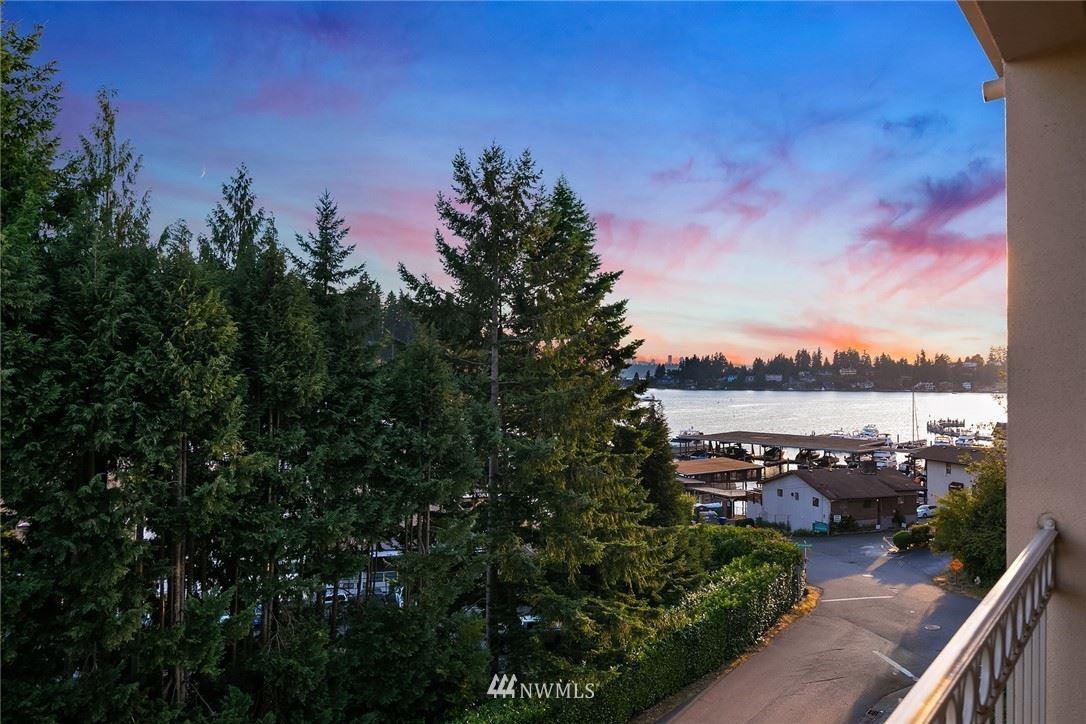 10000 Meydenbauer Way SE #6, Bellevue, WA 98004 - #: 1802428