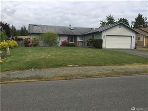 Photo of 312 S 29th Place, Mount Vernon, WA 98274 (MLS # 1462429)