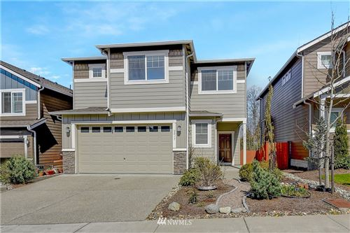 Photo of 2017 148th Place SW, Lynnwood, WA 98087 (MLS # 1755429)