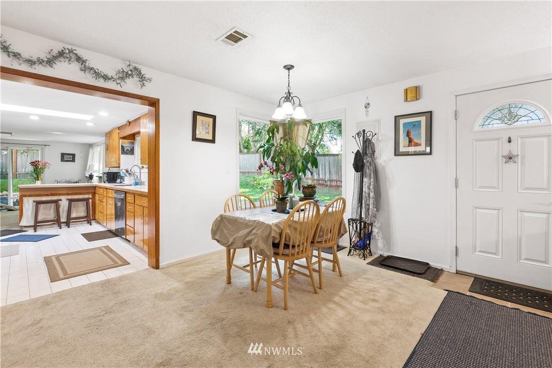 Photo of 13206 87th Avenue NE, Kirkland, WA 98034 (MLS # 1773429)