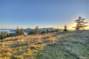 Tiny photo for 626 Shadow Road, Orcas Island, WA 98279 (MLS # 1386430)