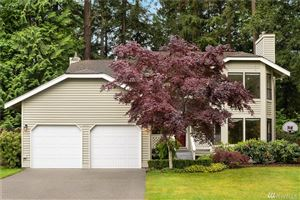 Photo of 2416 243rd Place SE, Bothell, WA 98021 (MLS # 1460430)