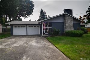 Photo of 4701 23rd Ave SE, Lacey, WA 98503 (MLS # 1527430)