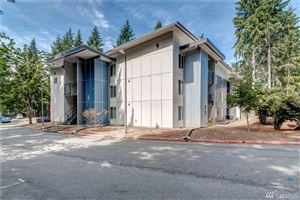 Photo of 14556 NE 31st St #G 101, Bellevue, WA 98007 (MLS # 1533430)
