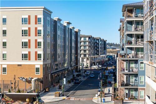 Photo of 4907 Main St #525, Tacoma, WA 98407 (MLS # 1534430)