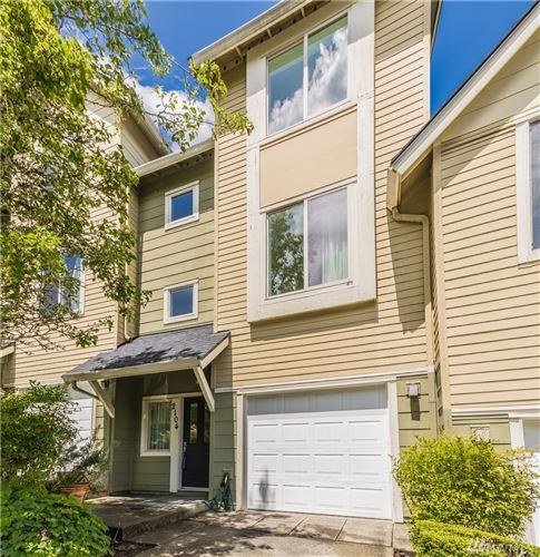 Photo of 2104 NW Boulder Way Dr, Issaquah, WA 98027 (MLS # 1612430)