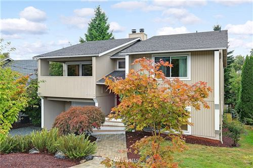 Photo of 6006 18th Avenue SW, Seattle, WA 98106 (MLS # 1668430)
