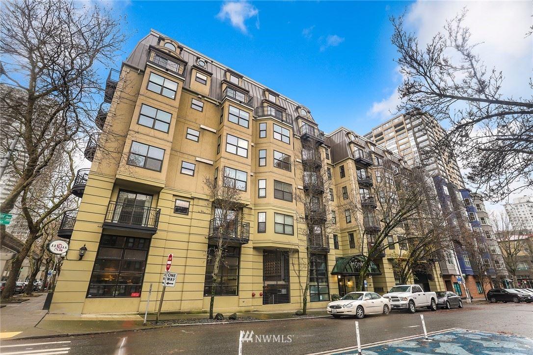 425 Vine Street #720, Seattle, WA 98121 - #: 1750430