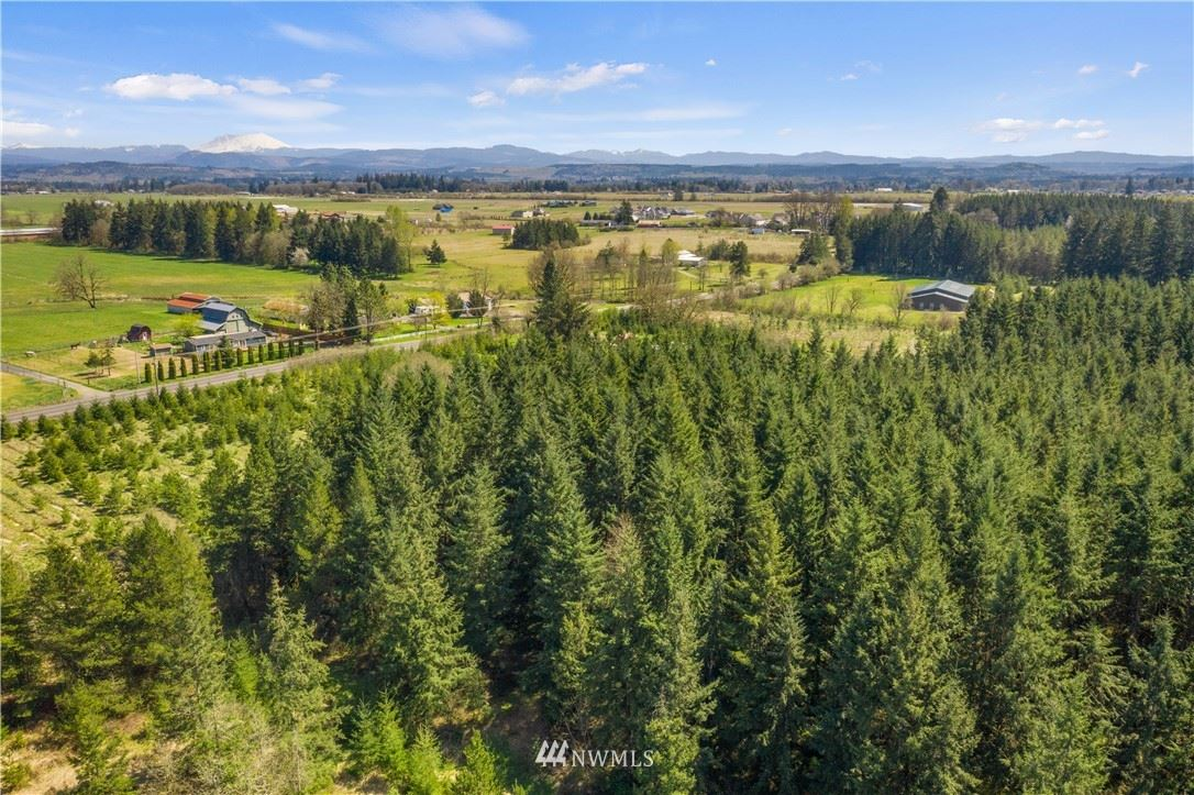 Photo of 5102 Jackson Highway, Toledo, WA 98591 (MLS # 1761430)