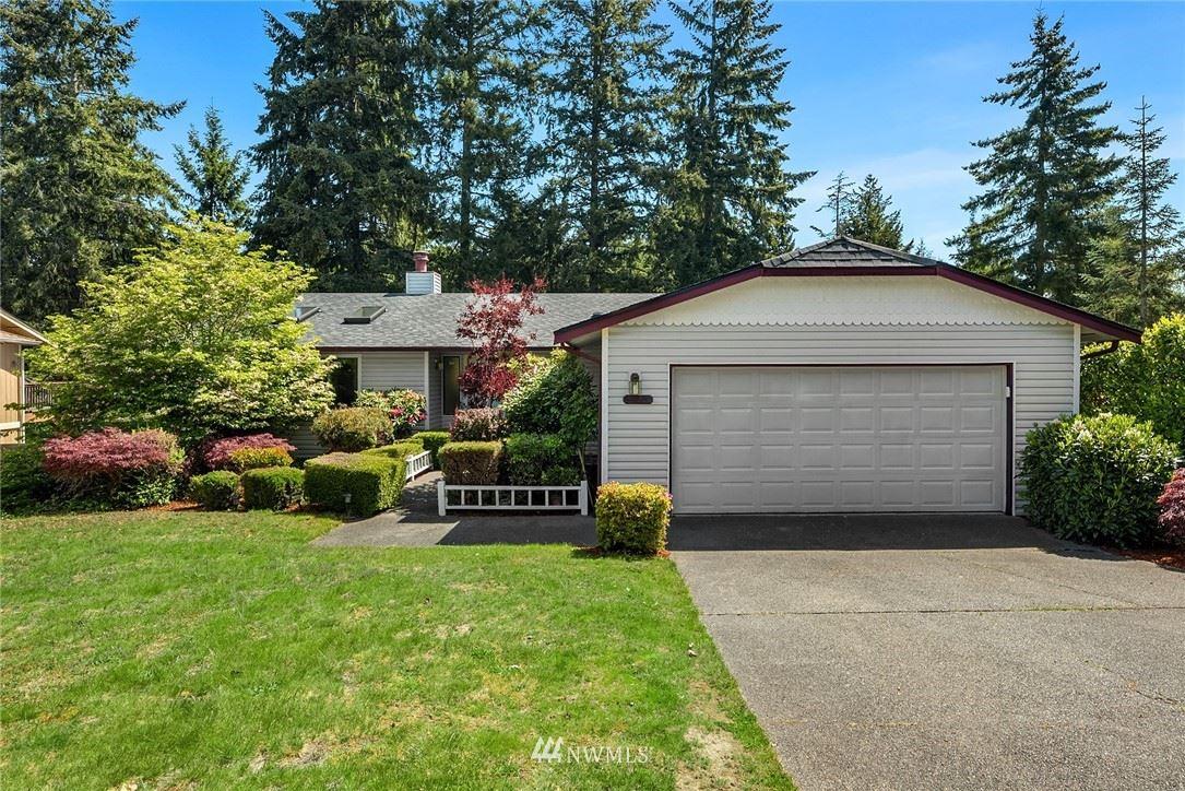 5123 65th Avenue W, Tacoma, WA 98467 - #: 1776430
