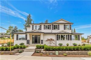 Photo of 23622 15th Ave SE, Bothell, WA 98021 (MLS # 1503431)