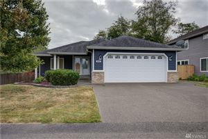Photo of 1205 Lawrence Dr, Montesano, WA 98563 (MLS # 1513431)