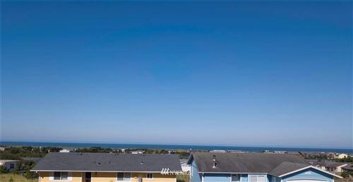Photo of 32306 J Place, Ocean Park, WA 98640 (MLS # 1646431)
