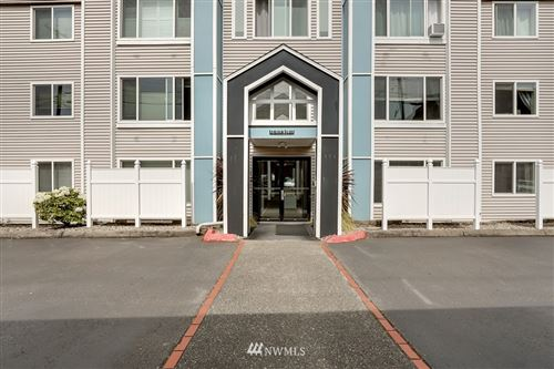 Photo of 25 N Broadway #106, Tacoma, WA 98403 (MLS # 1815431)