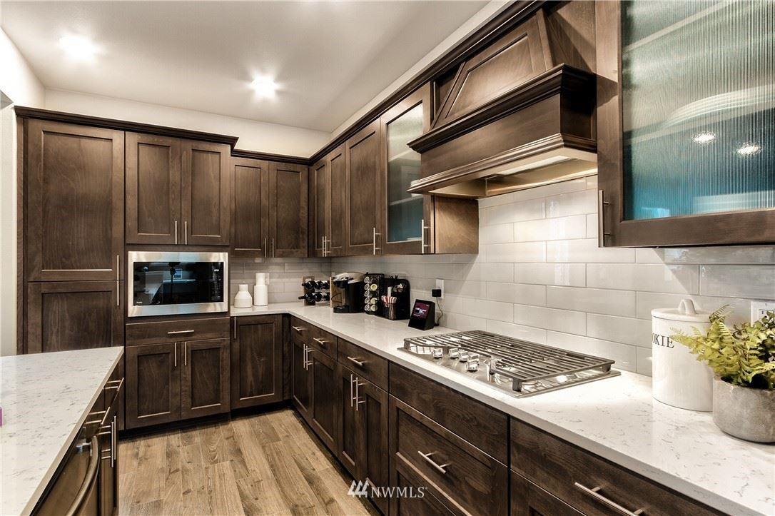 Photo of 29026 238th Avenue SE #53, Maple Valley, WA 98038 (MLS # 1769431)