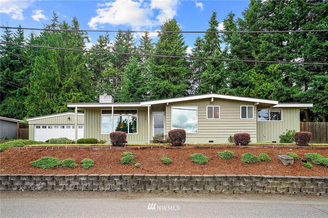 7314 Juniper Drive, Everett, WA 98203 - #: 1791431