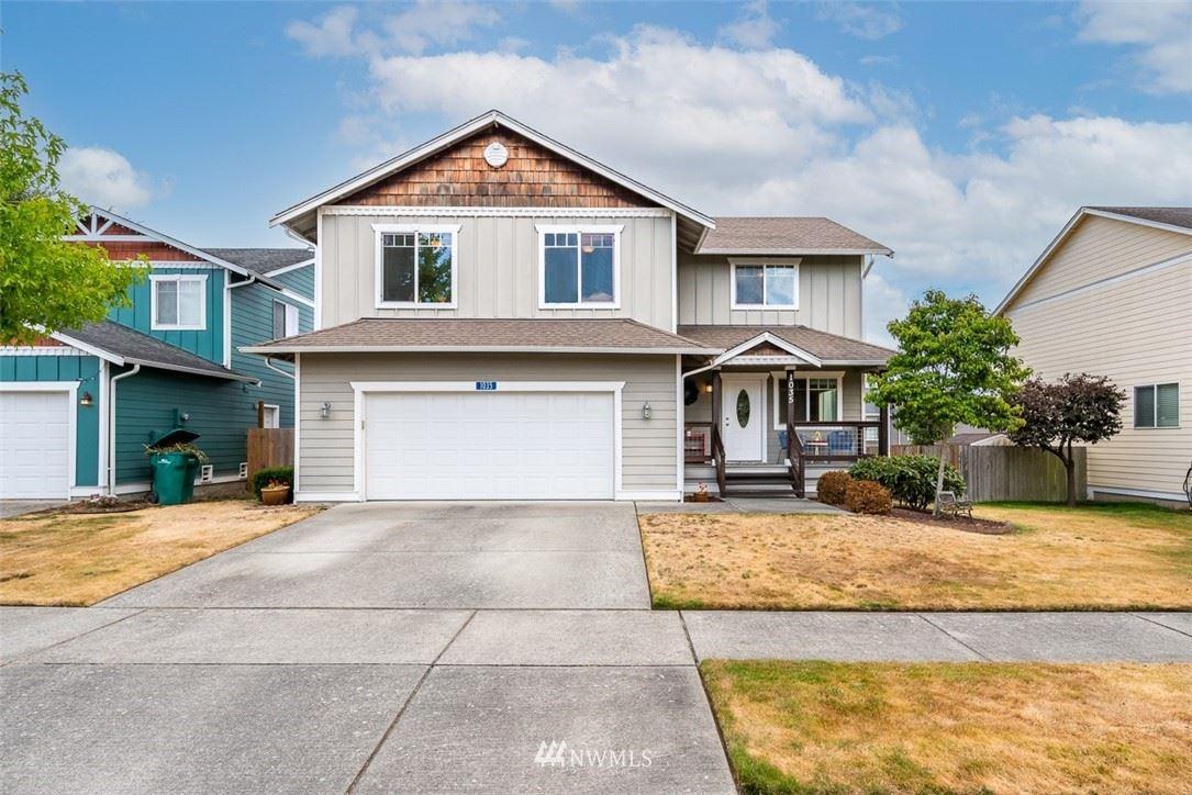 1035 Homestead Drive, Burlington, WA 98233 - #: 1812431