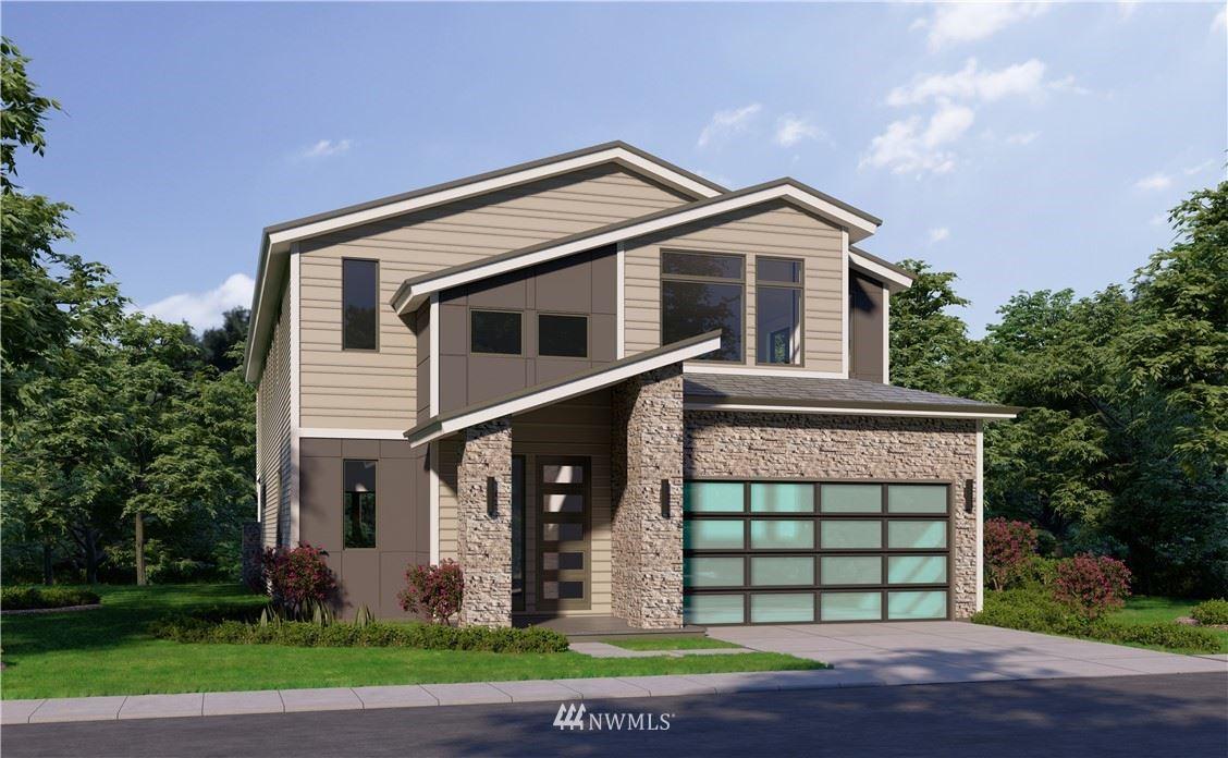 21510 38th Avenue W, Mountlake Terrace, WA 98043 - #: 1830431