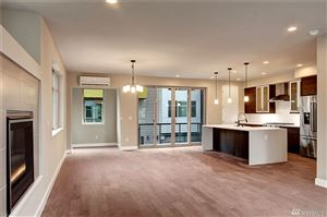 Tiny photo for 1688 163rd Place NE Unit: F-1, Bellevue, WA 98008 (MLS # 1218432)