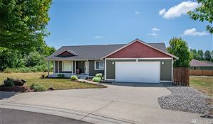 Photo of 207 Fenway Ct, Napavine, WA 98532 (MLS # 1490432)
