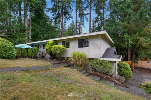Photo of 9821 240th Street SW, Edmonds, WA 98020 (MLS # 1667432)